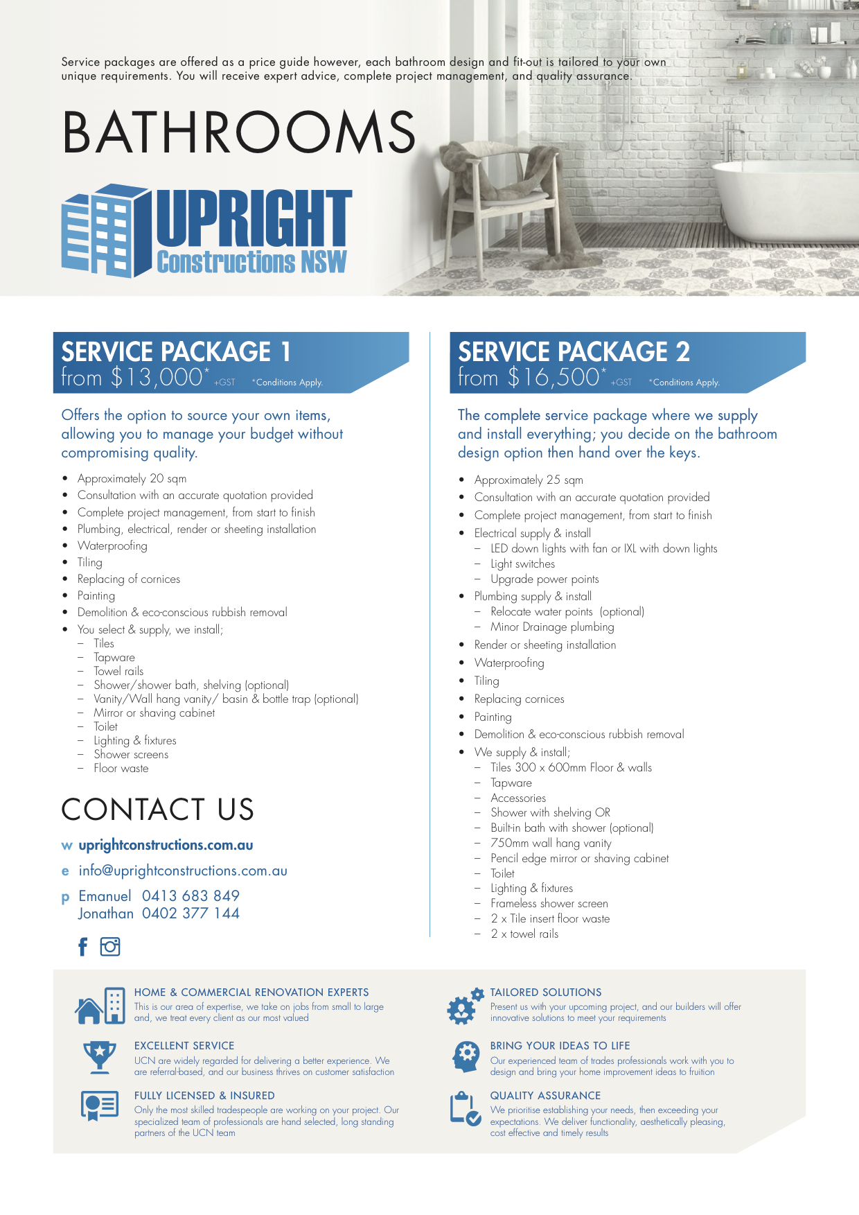 UPRIGHT e-flyer A4.jpg