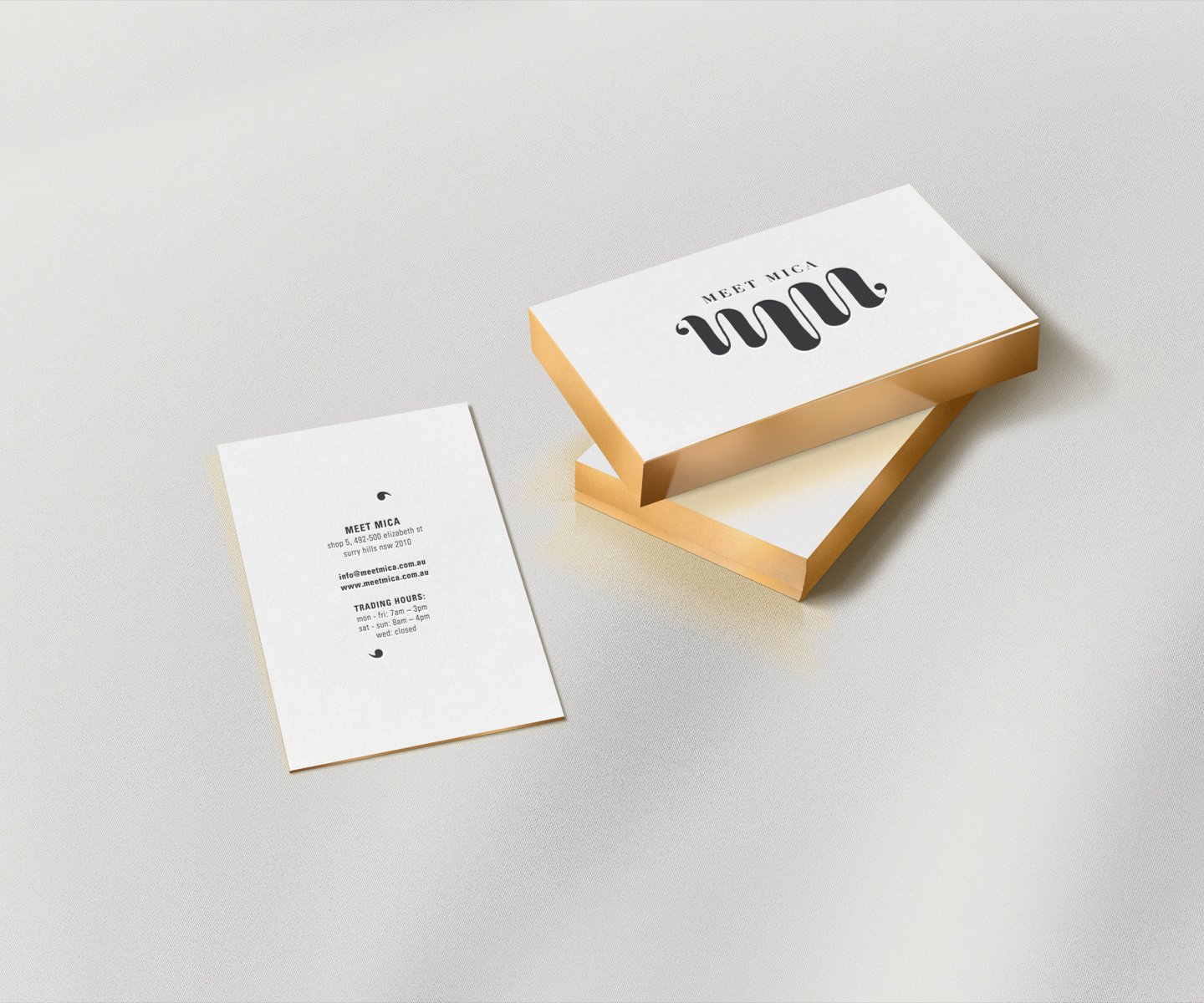 Gold edge_letterpress Bcard.jpg