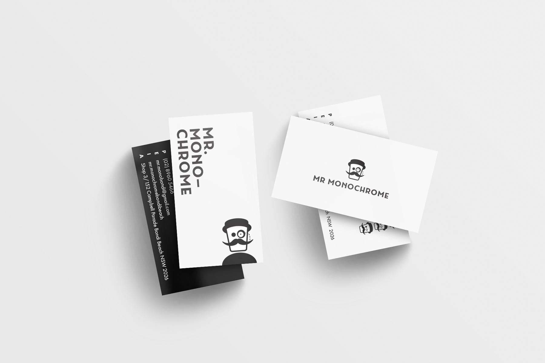 Business Card Mockup 20.jpg