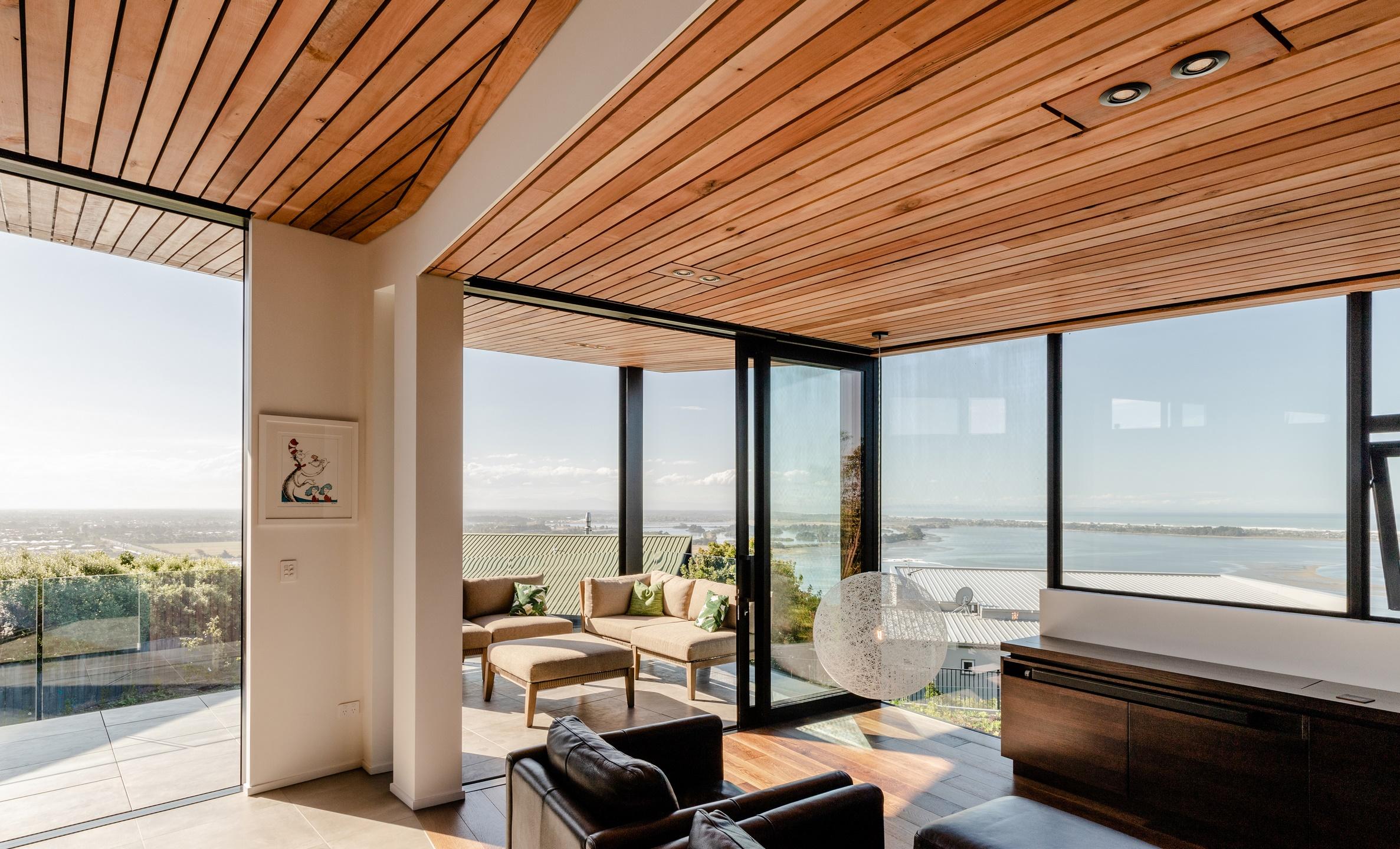 Living Room (Copy).jpg