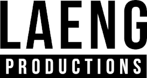 laengproductions_logo1.jpg