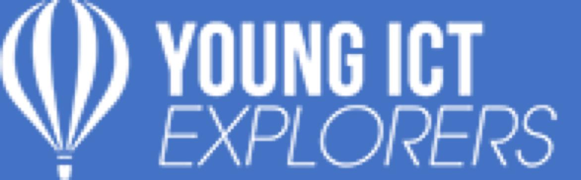 Young ICT Explorers 2017 winners