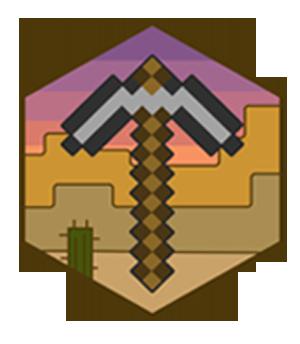 MinecraftCertifiedTrainer.png