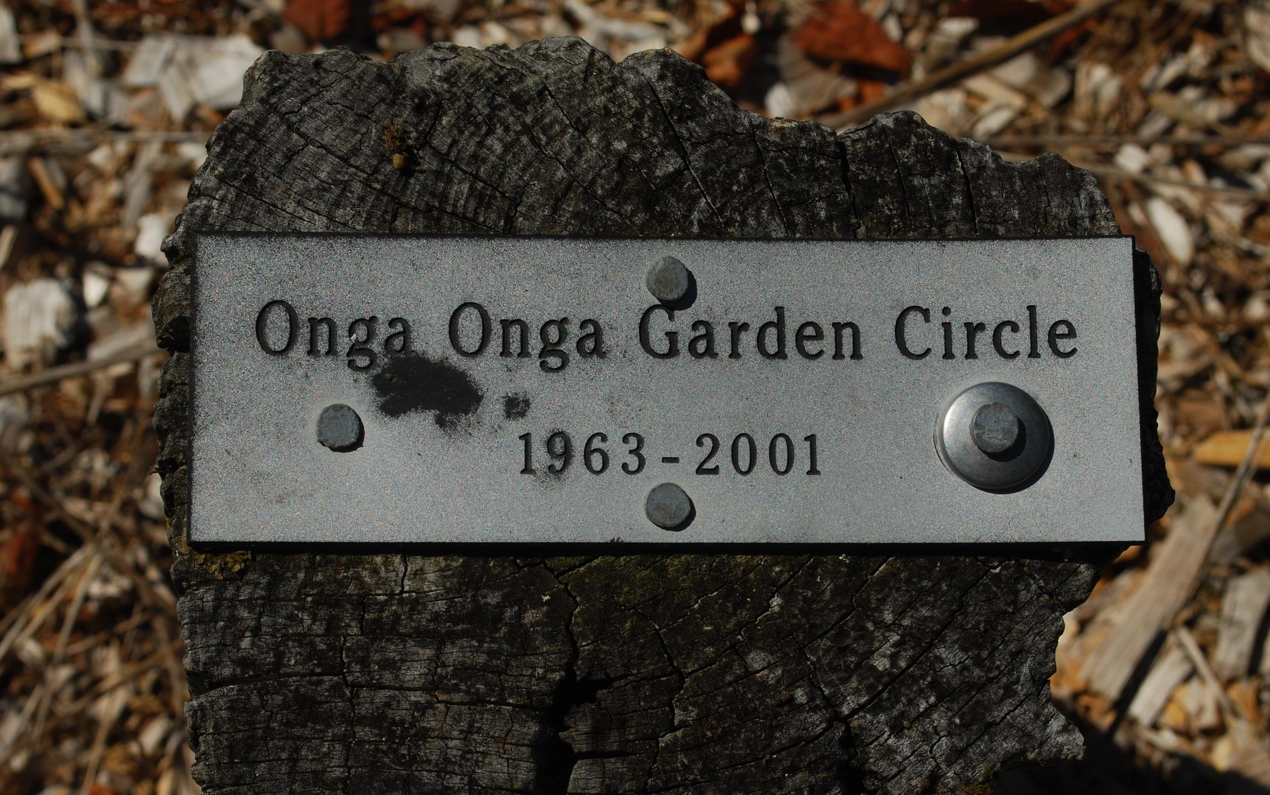 Arboretum_etc_Apr 009.JPG