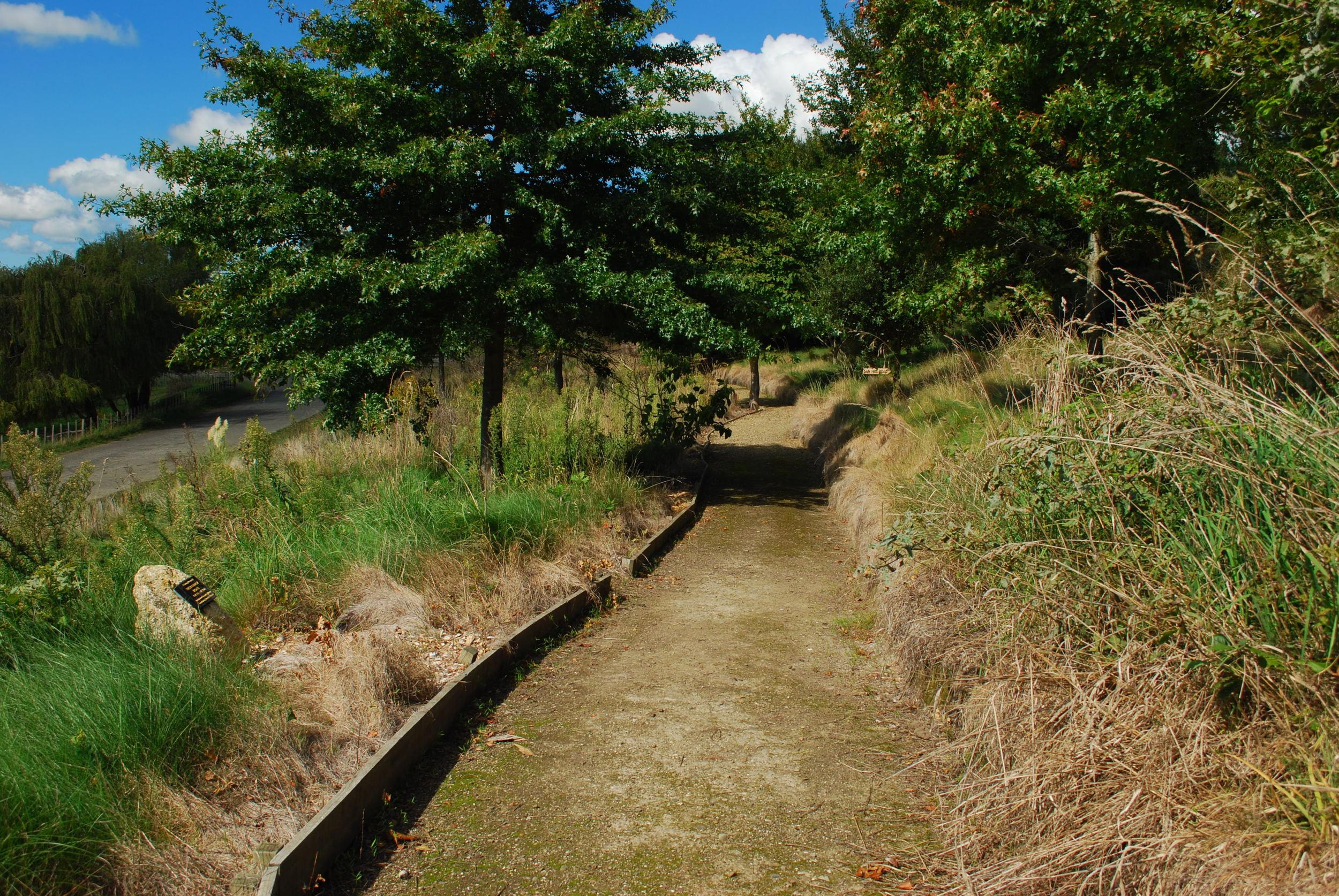 Arboretum_etc_Apr 013.JPG