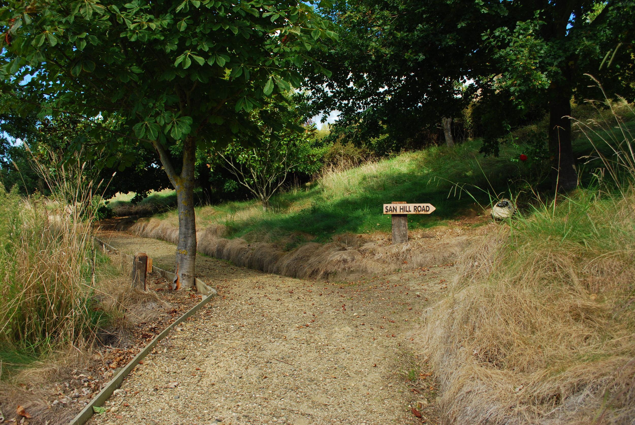 Arboretum_etc_Apr 019.JPG