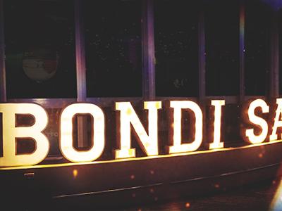 BondiSans_S2.jpg