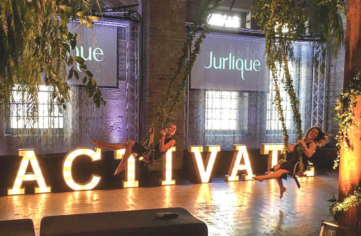 LightUpLetters-Jurlique.jpg