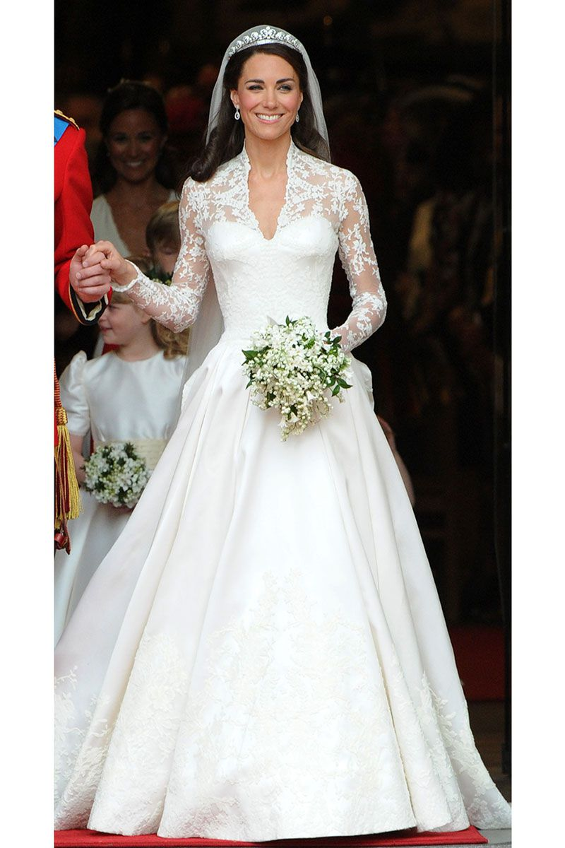 5502476f86bff_-_hbz-wedding-dresses-kate-middleton.jpg