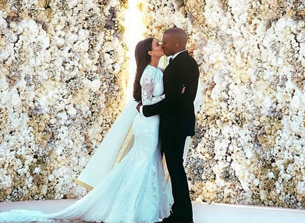 hbz-iconic-wedding-gowns-kim-kardashian-kanye-instagram.jpg
