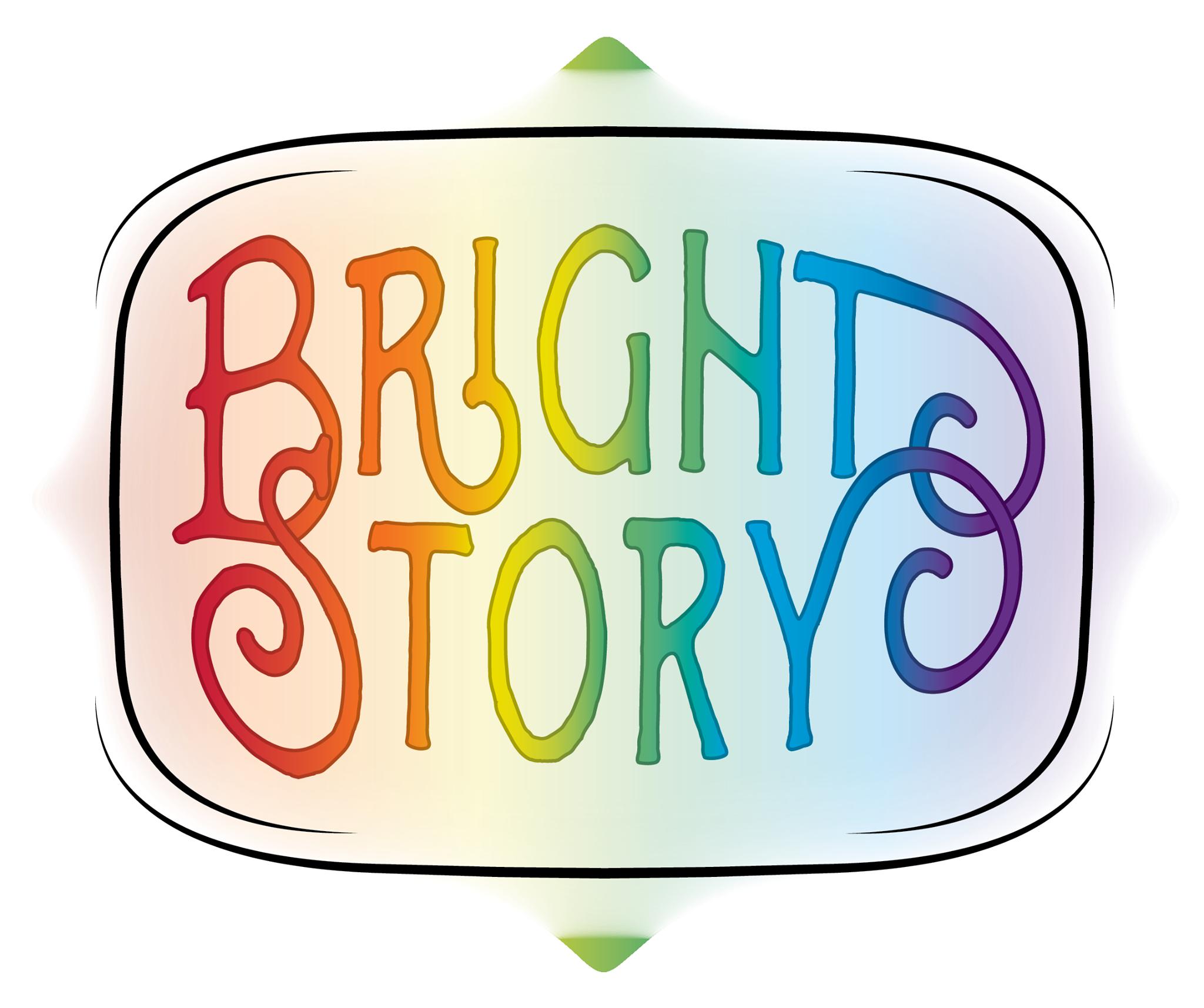 Bright Story