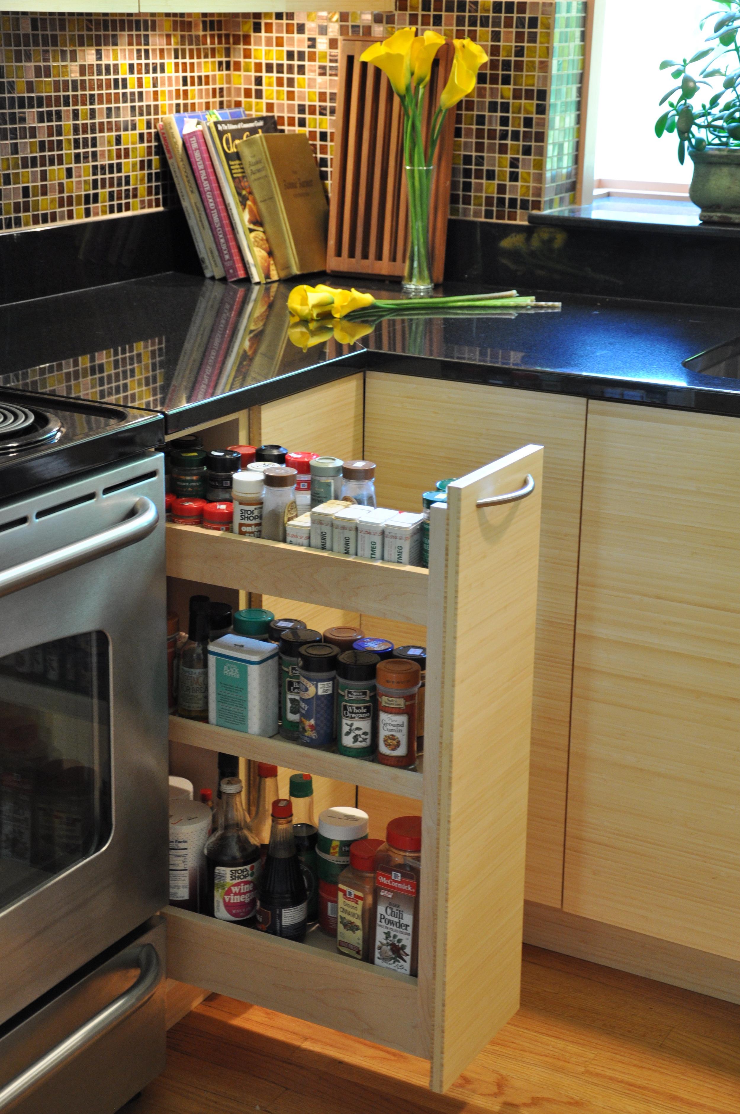 Tenney Kitchen 171.JPG
