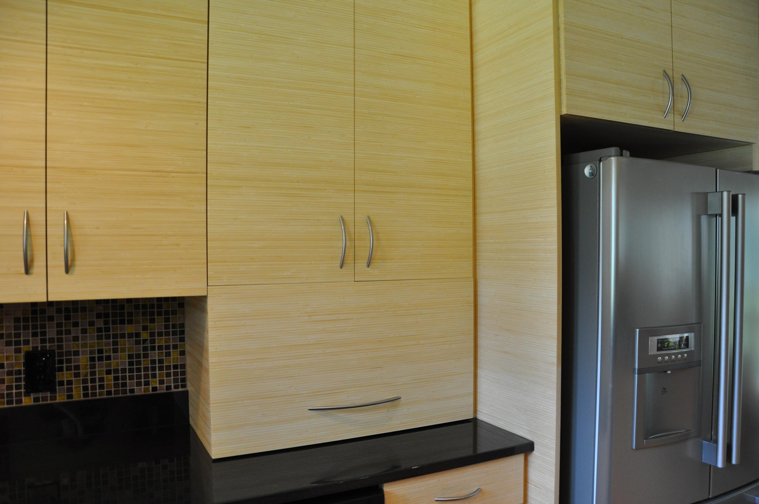 Tenney Kitchen 068.JPG