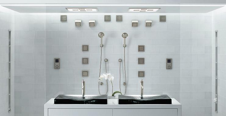 kohler multi shower.jpg
