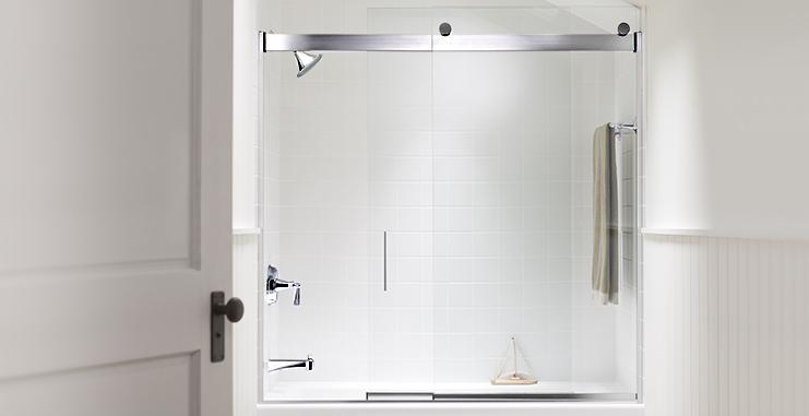 kohler shower.jpg