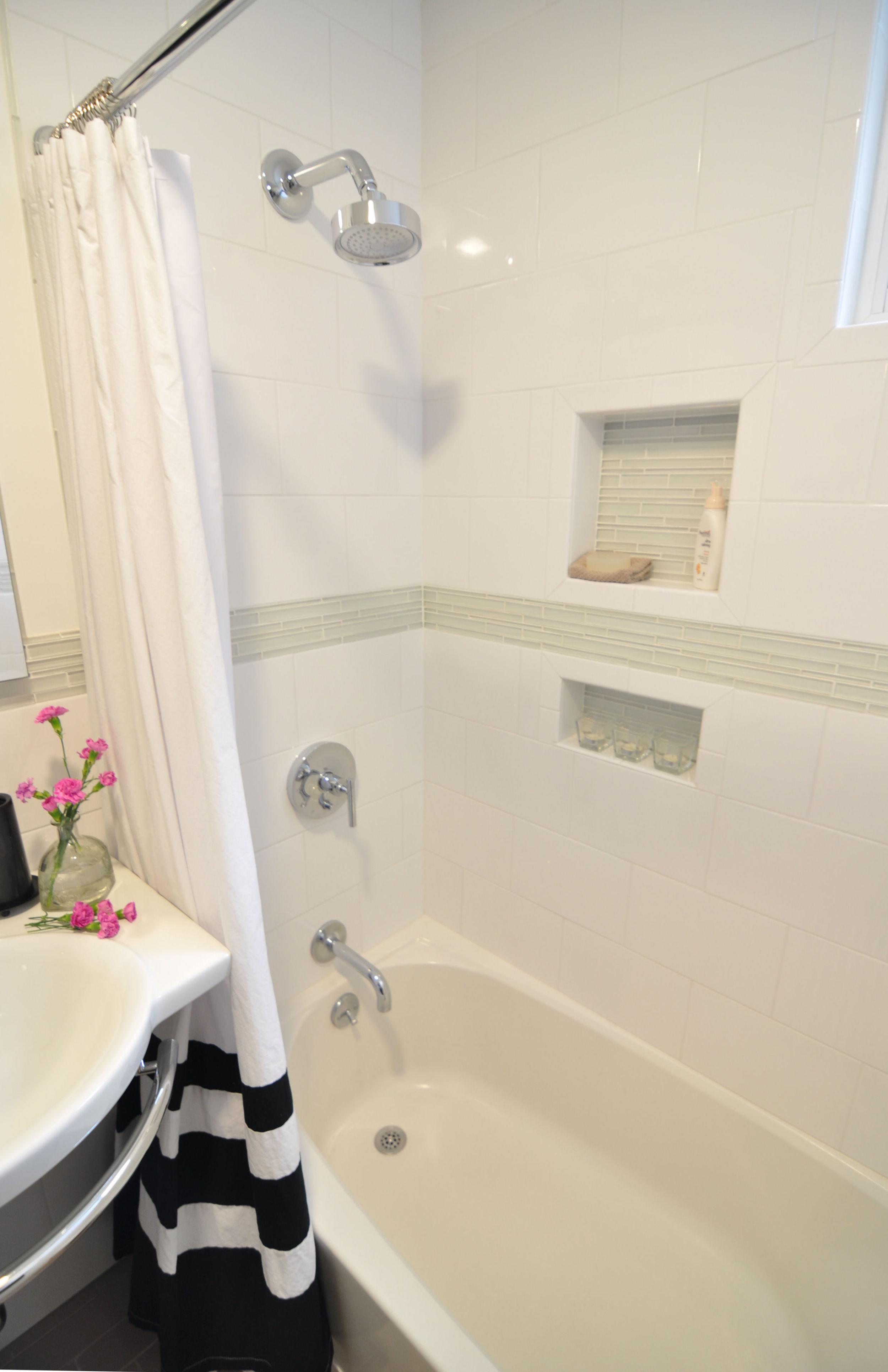 my bathroom 1.1.jpg
