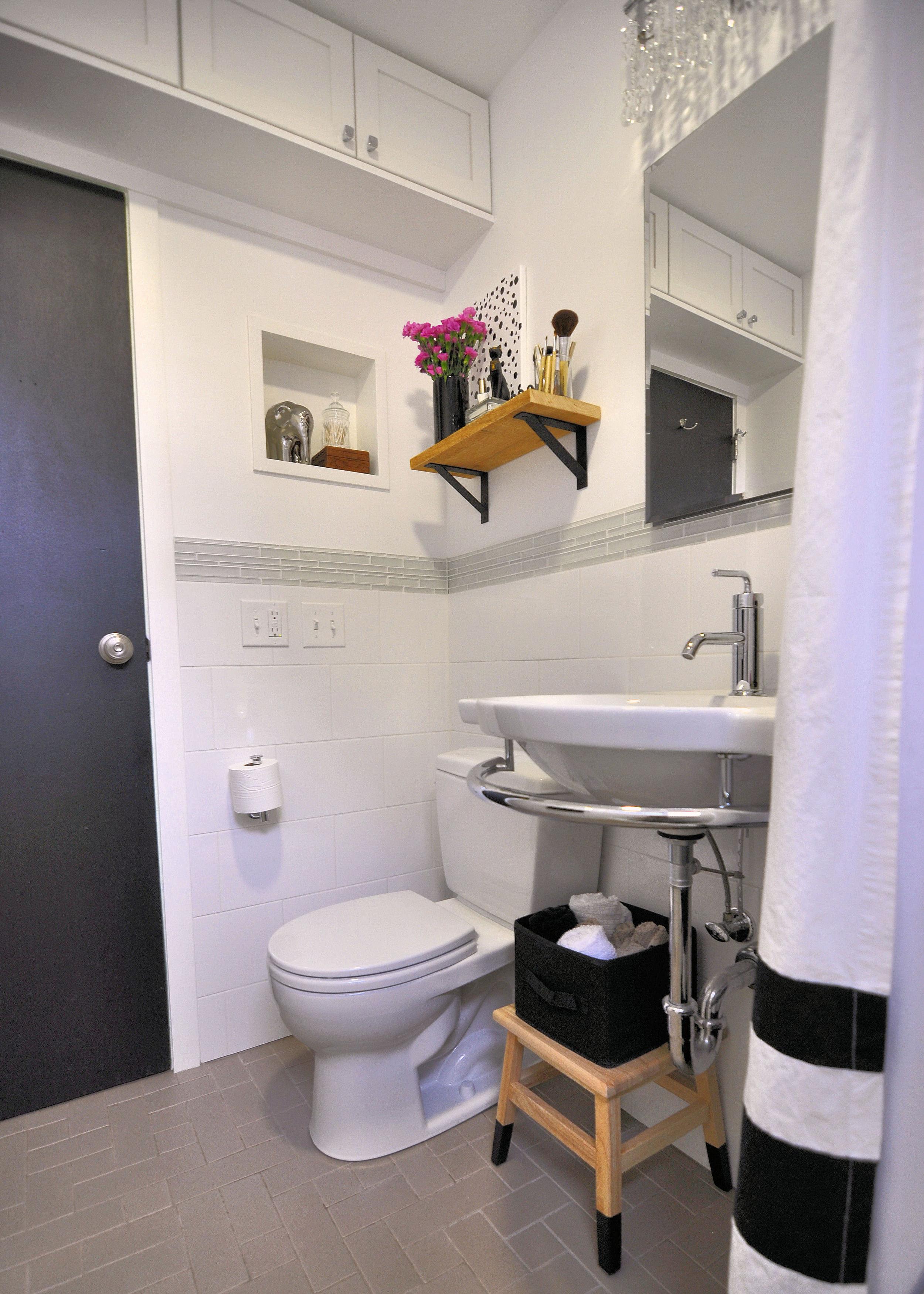 my bathroom 4.1.jpg