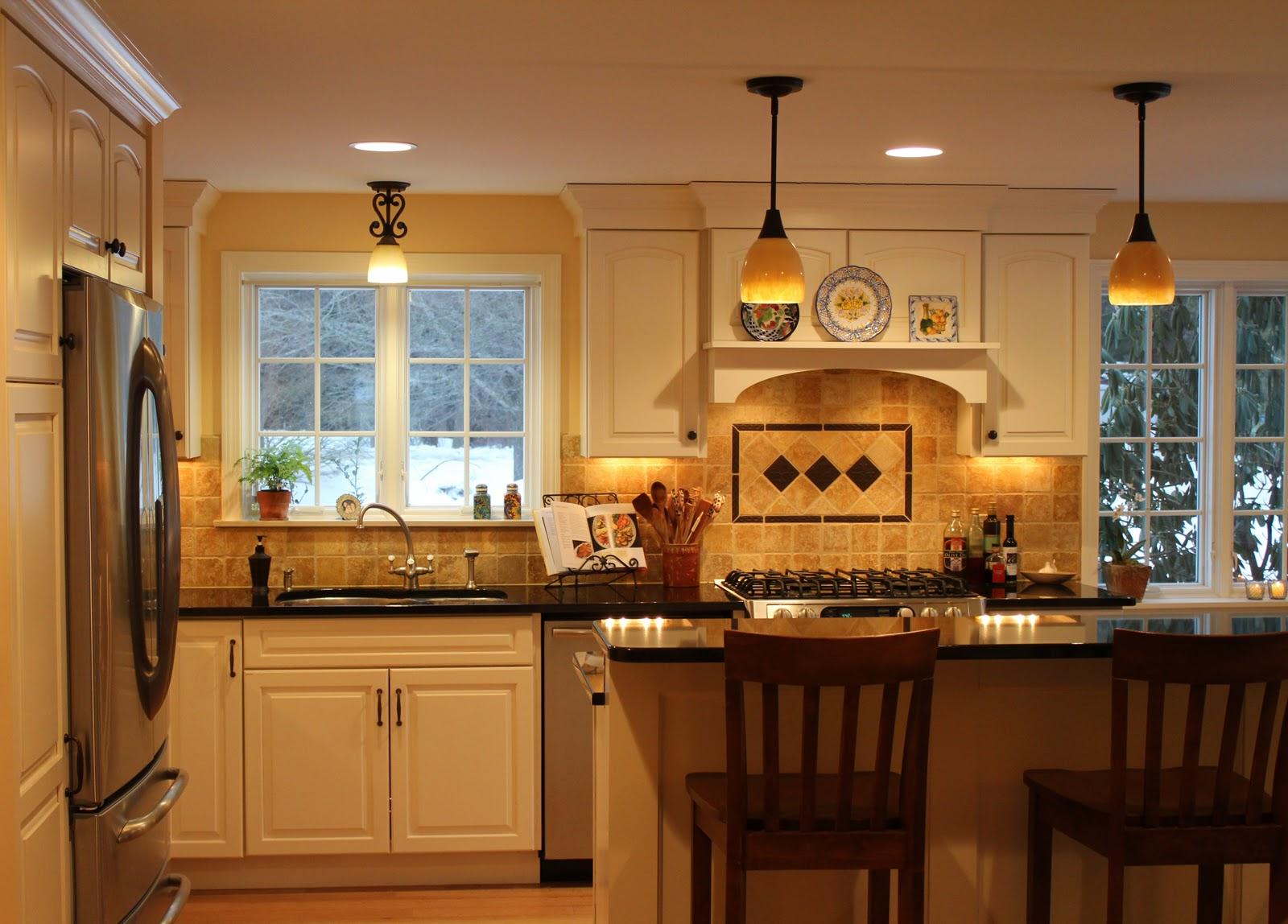 james kitchen 4.jpg