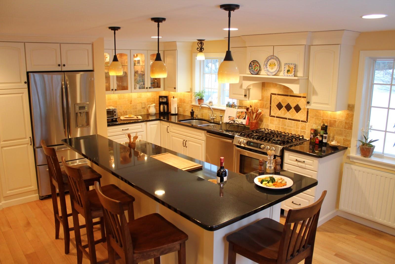 james kitchen 8.jpg