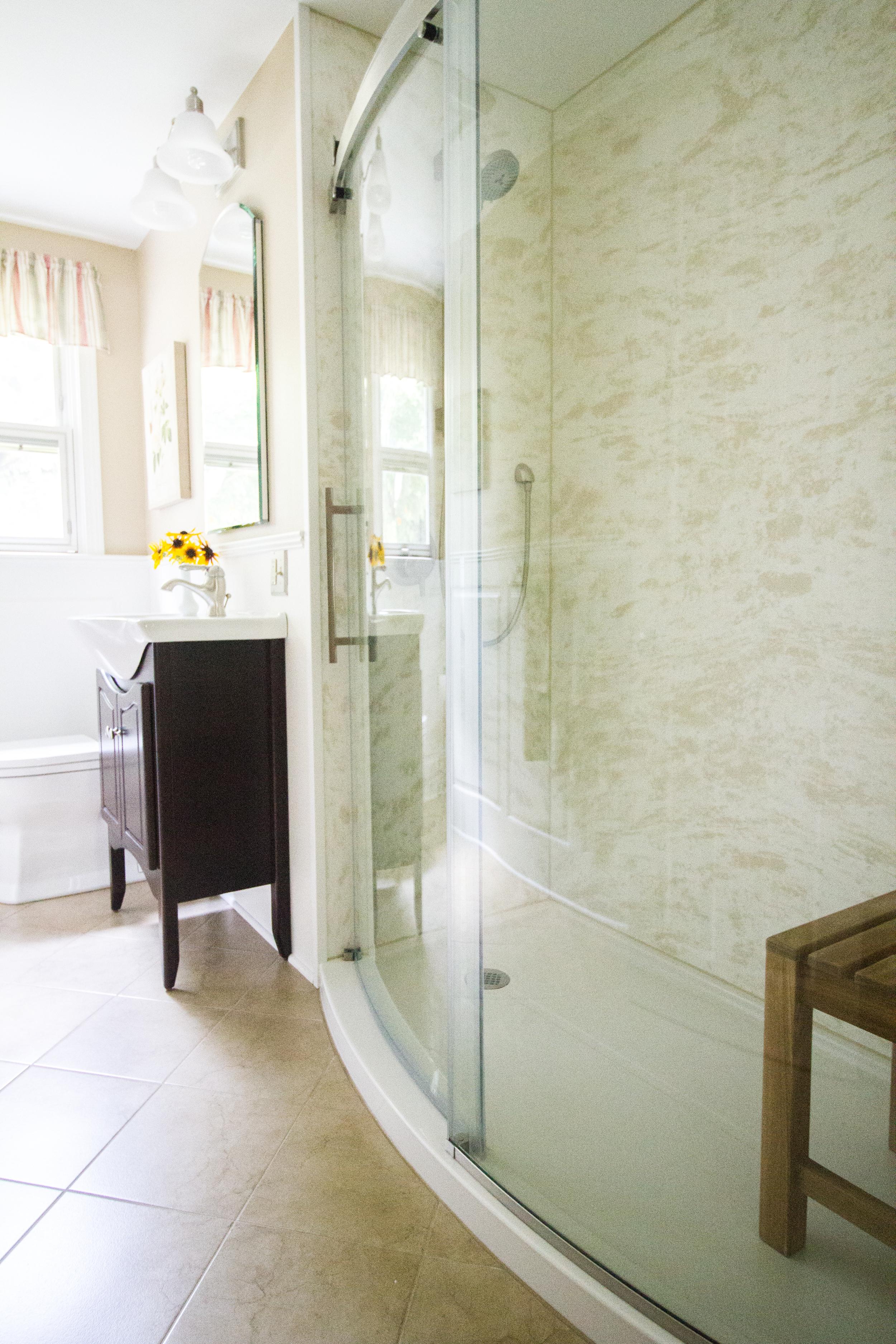Porro Bath 1a.jpg