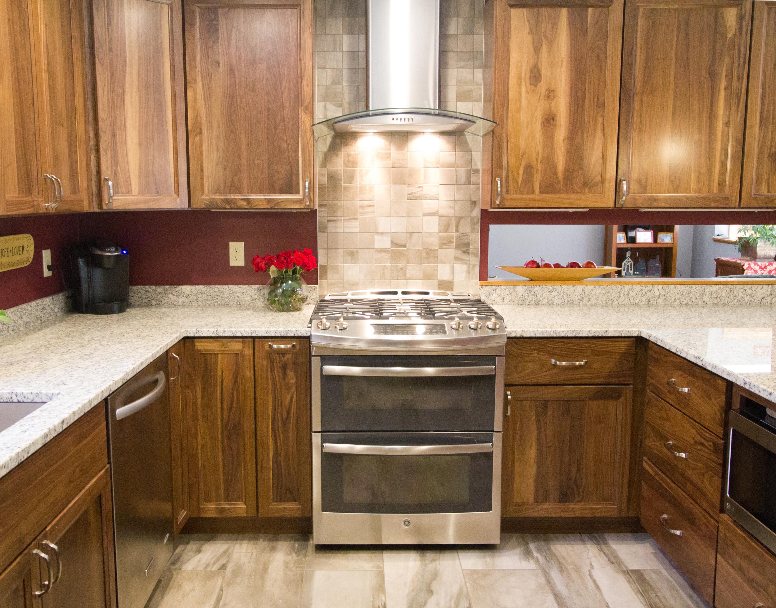 Walker Kitchen 1.jpg