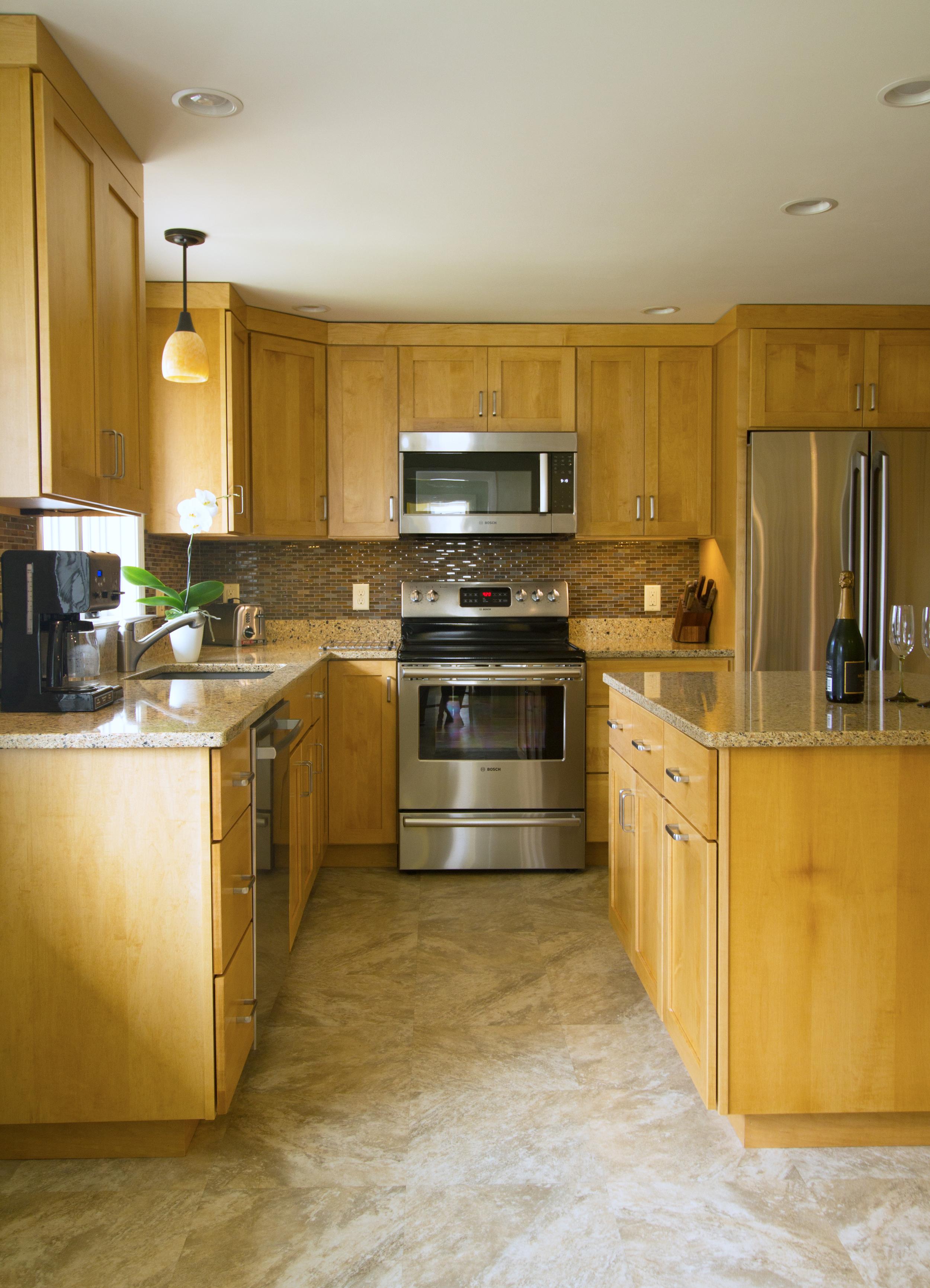 Ruggles Kitchen 1.jpg