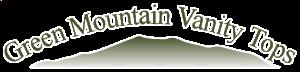 gmvt_mountain_trans-536x130.png
