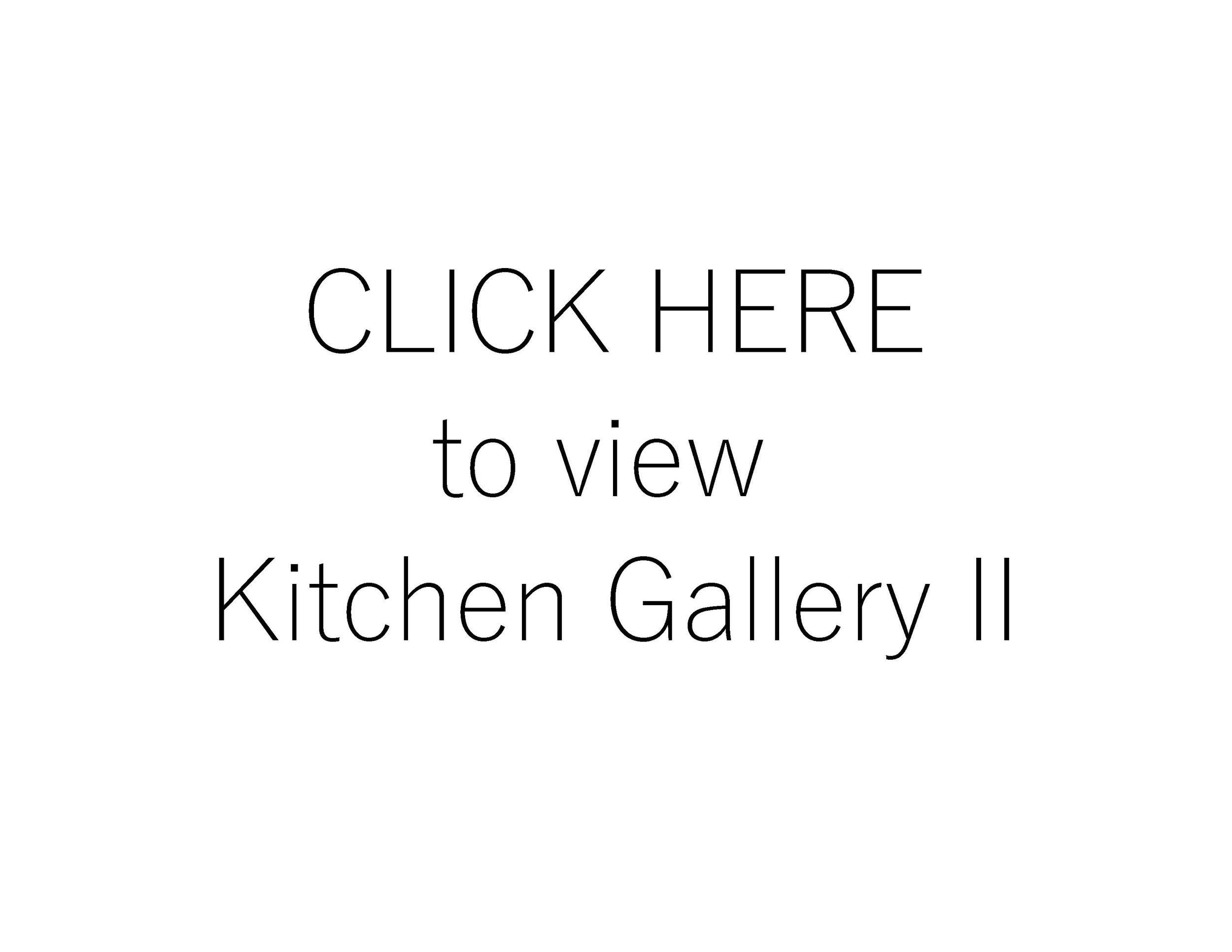 kitchen gallery II_1.jpg