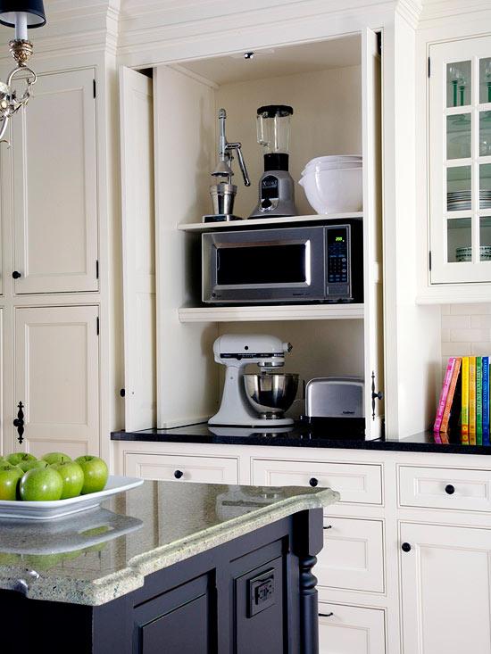 Image Via Better Homes & Garden