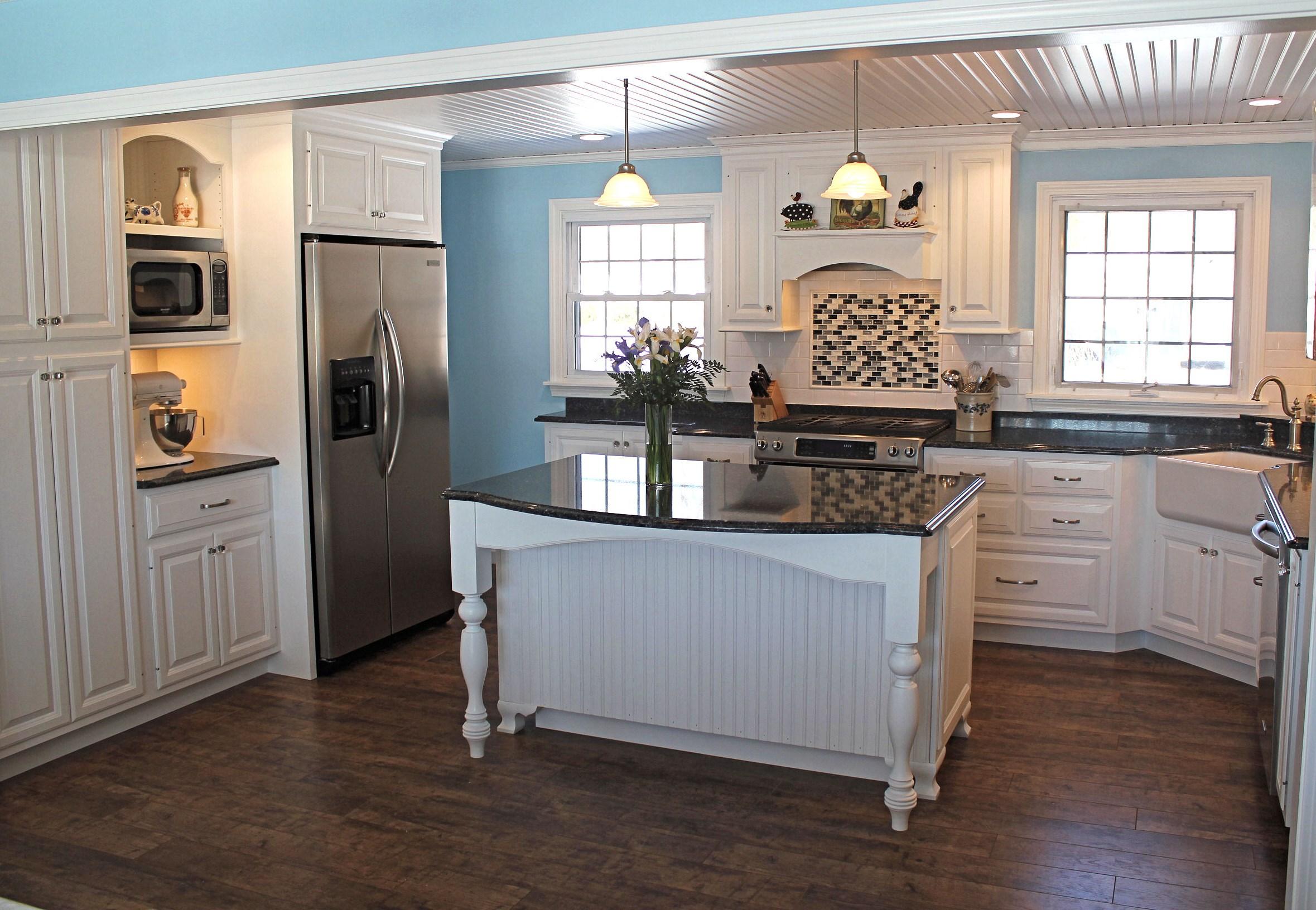 solana - beadboard kitchen - Copy.jpg