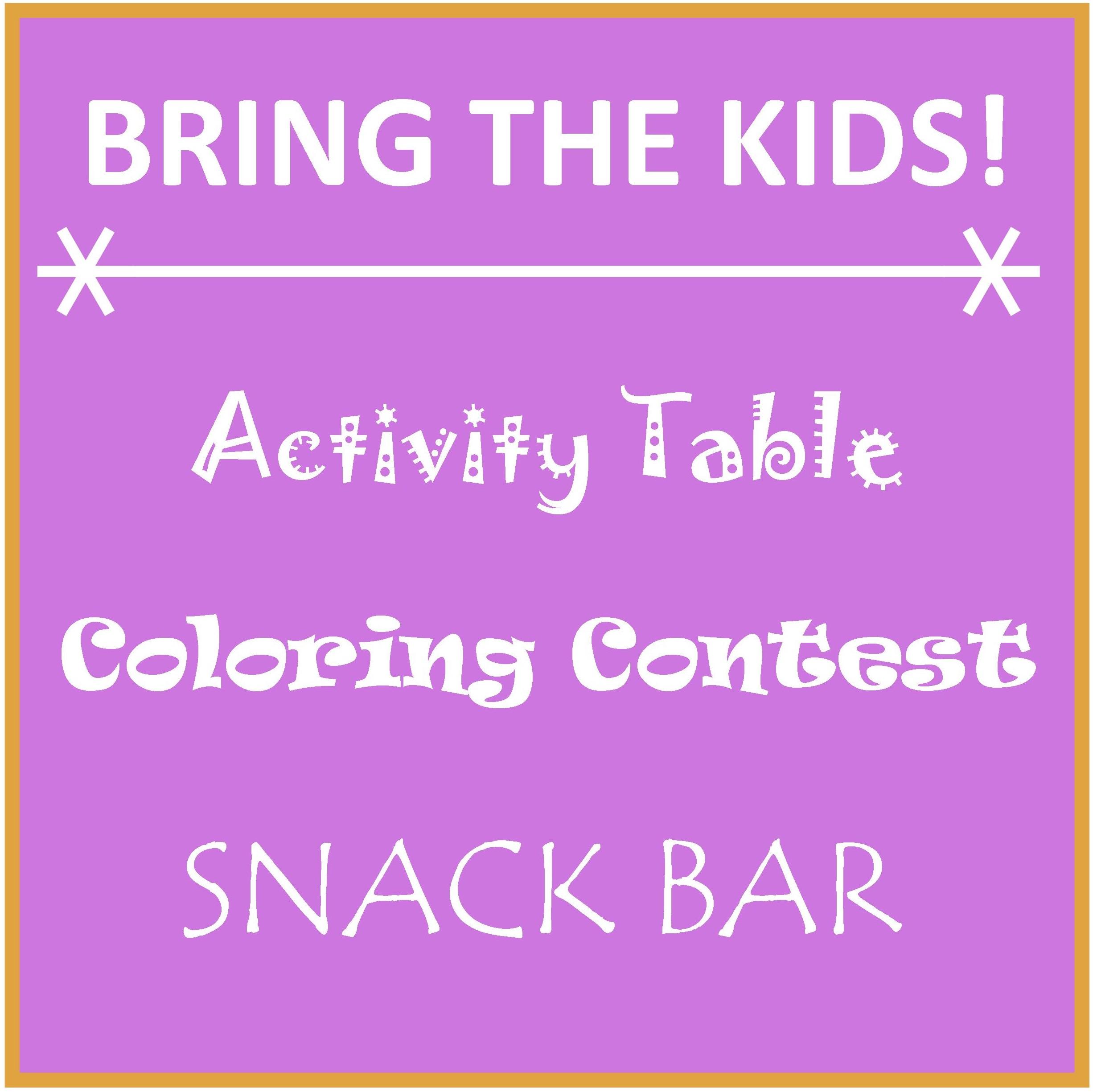 Kids_Giveaways Tabs.jpg