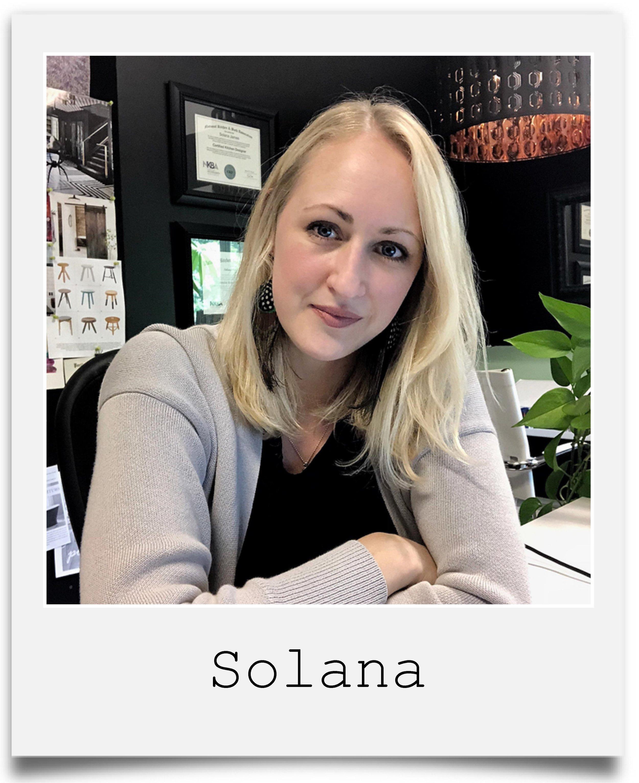 Solana Headshot 2018 .jpg