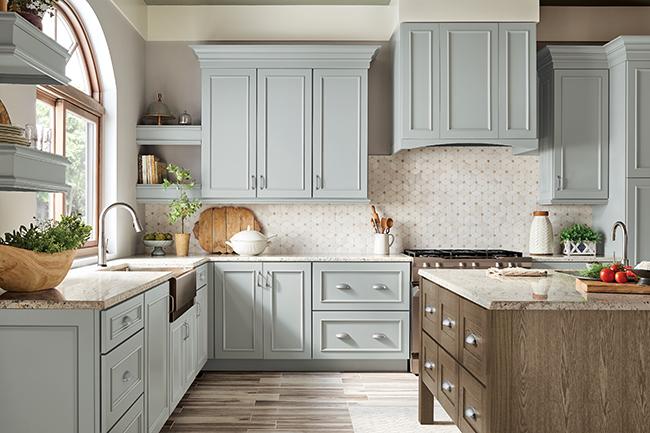 Cabinets Clic Kitchens Baths