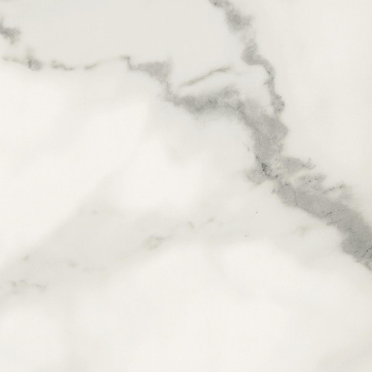 Formica 180fx Calcatta Marble
