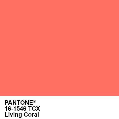 Pantone_LivingCoral copy.jpg