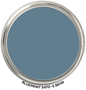 Blueprint-S475-5-BEHR-1.png