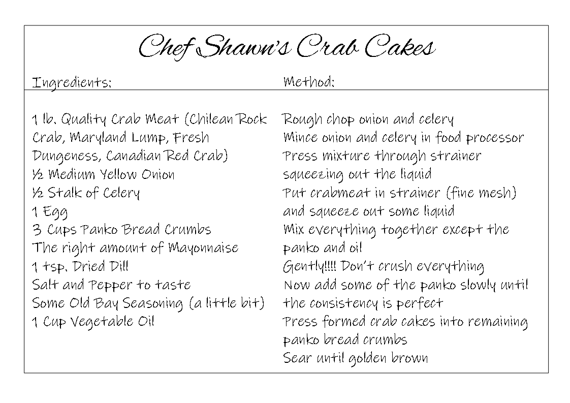 recipe for crab cakes.png
