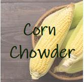 corn.PNG