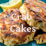 crab cake button.PNG