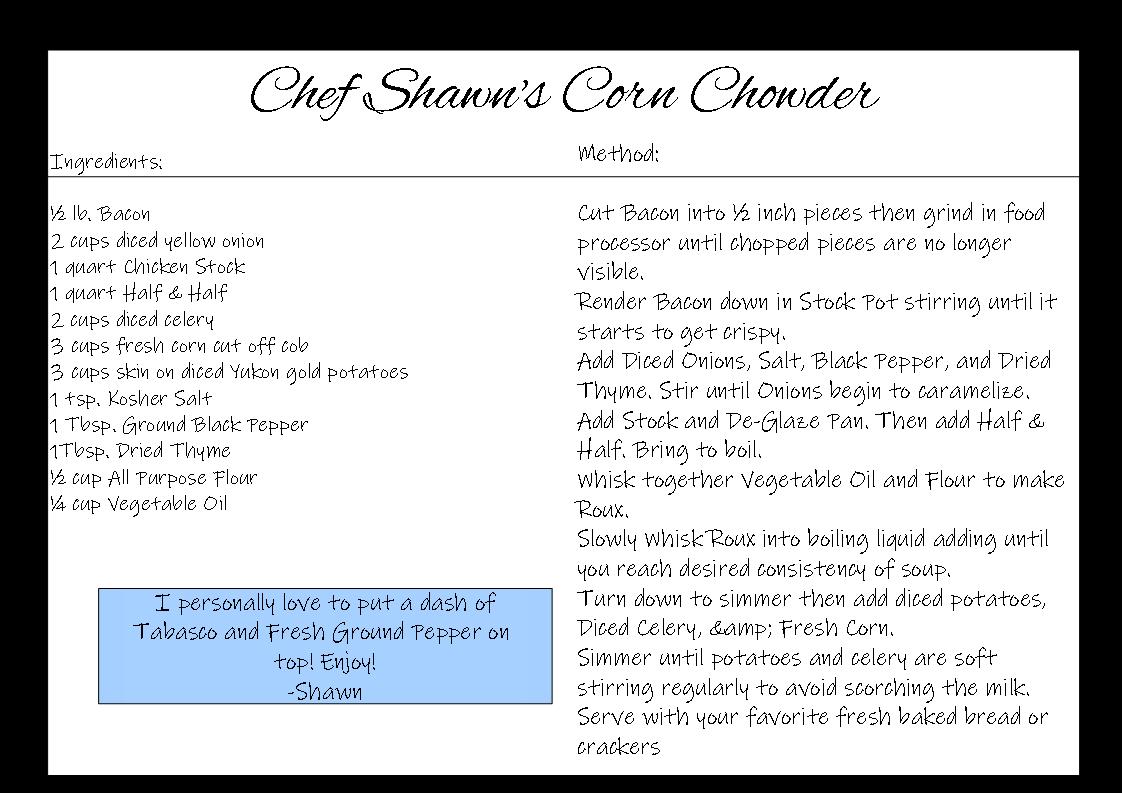 corn chowder page.png