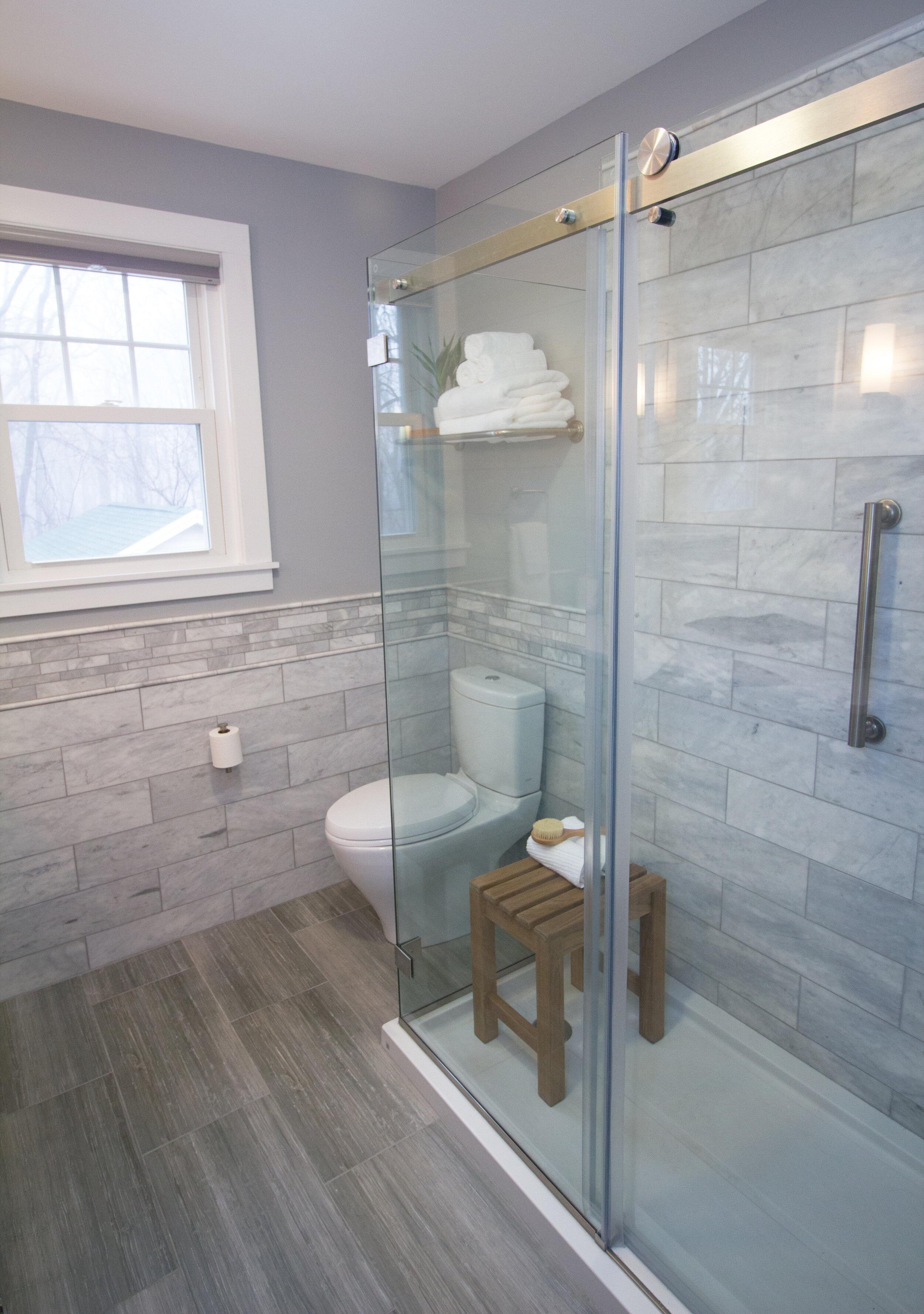 mitchell bath 2.jpg