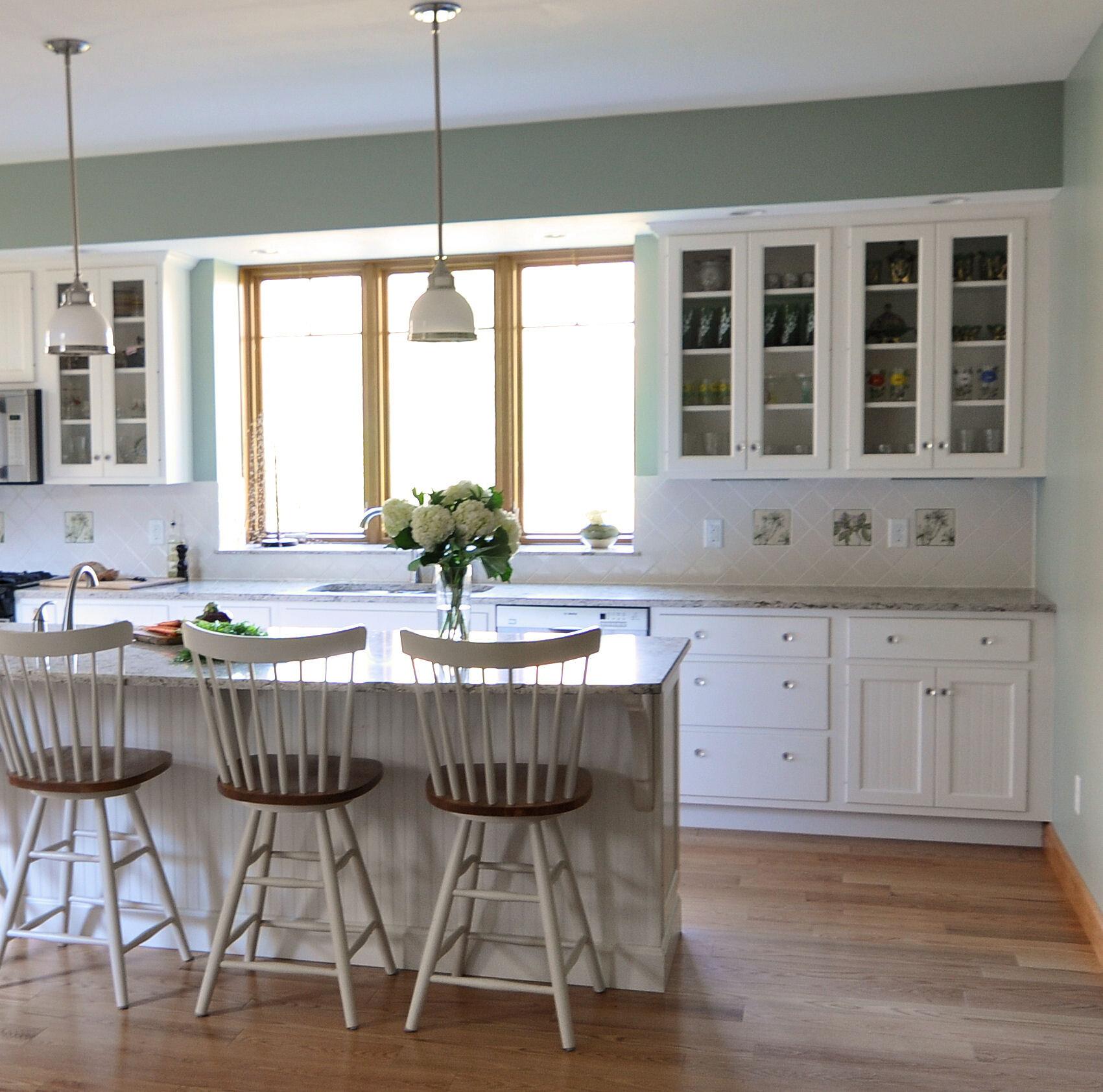 Laford Kitchen 2.jpg