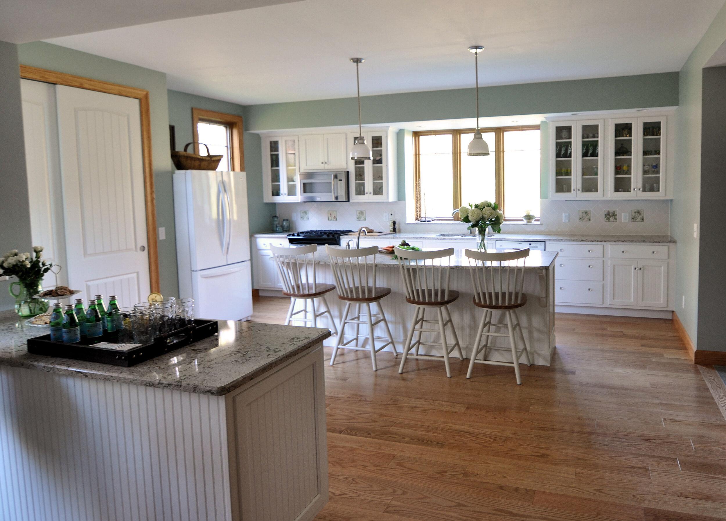 Laford Kitchen 1.jpg