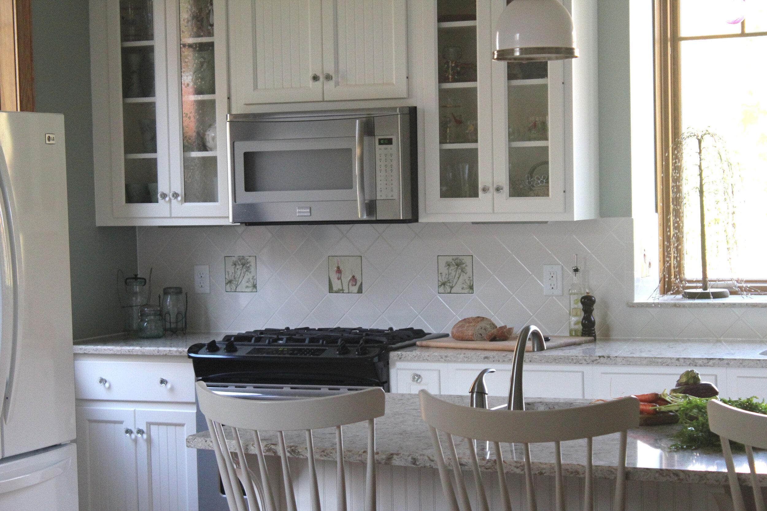Laford Kitchen 4.jpg