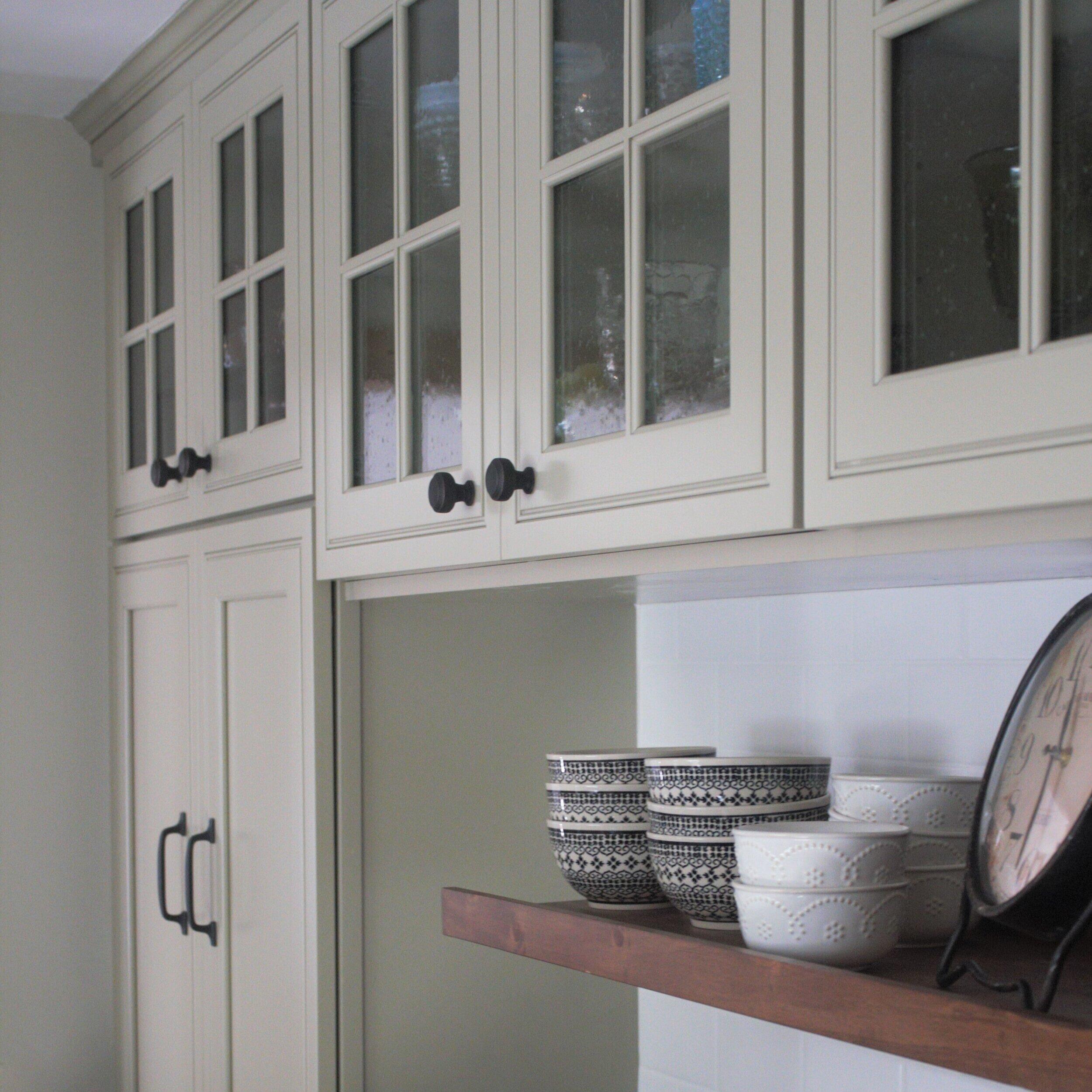 Wheeler Avenue - Kitchen & Bathroom Remodel