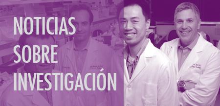 asociacion-anita-noticias-investigacion-tumor-celulas-germinales-germ-cell-tumor-research-jaume-mora-james-amatruda-lab-sant-joan-de-deu-barcelona-dallas