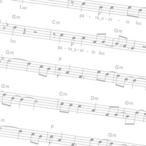 MusicSheet-Separator.png