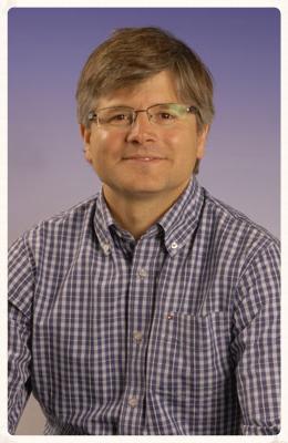 Jaume Mora, MD, PhD