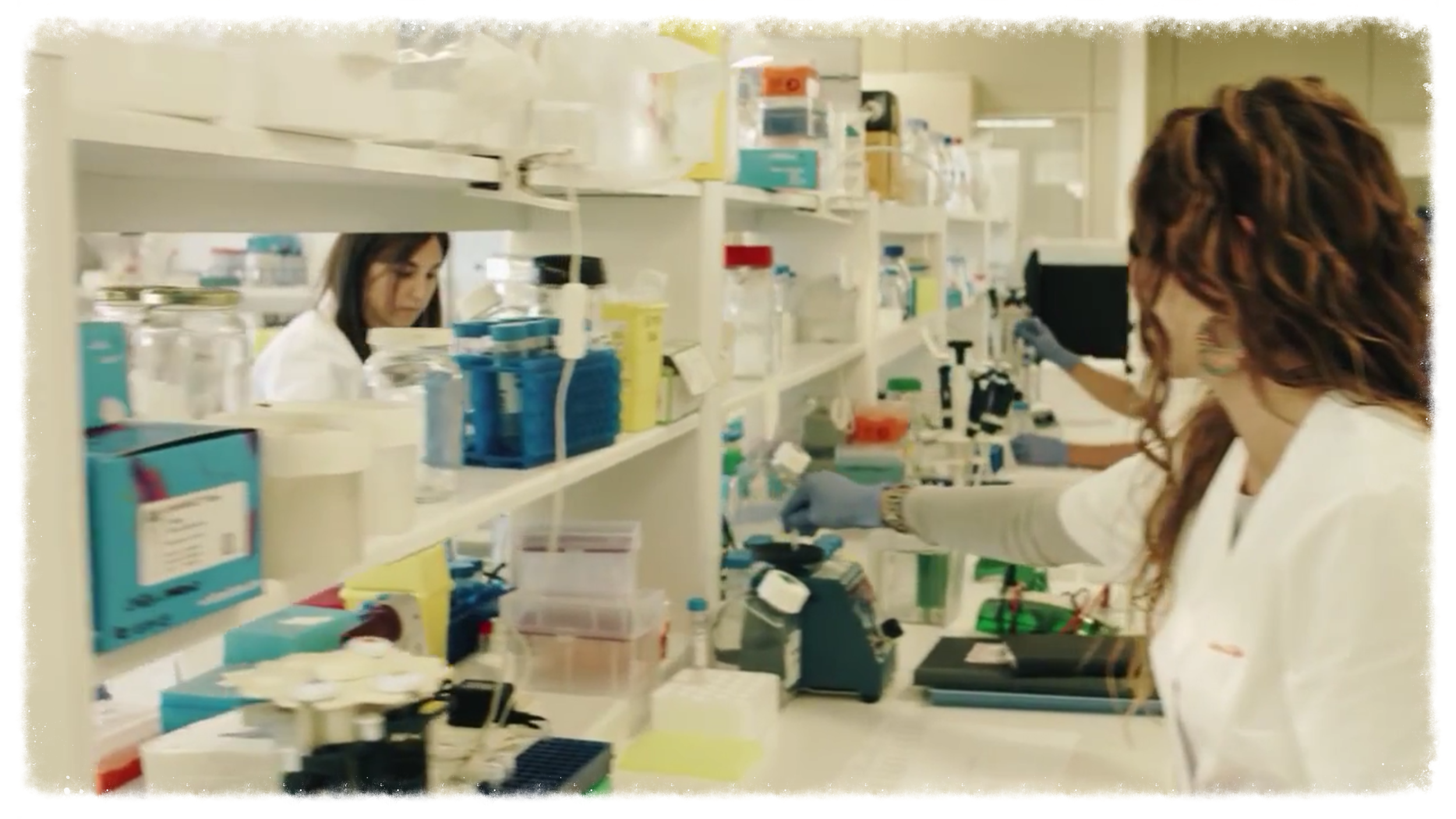 asociacion-anita-sant-joan-de-deu-research-foundation-investigacion-tumor-celulas-germinales-germ-cell-tumor-research-jaume-mora-james-amatruda