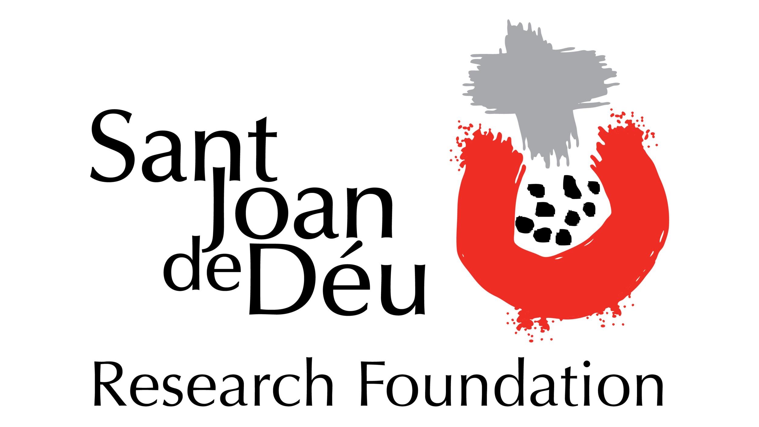 asociacion-anita-sant-joan-de-deu-research-foundation-logo-investigacion-tumor-celulas-germinales-germ-cell-tumor-research-jaume-mora-james-amatruda